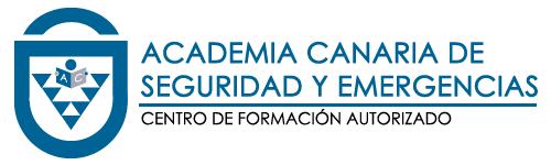 Academia Canaria de Seguridad y Emergencias (ACSE)